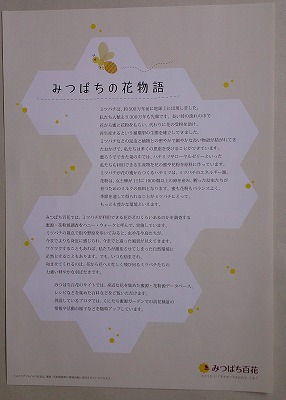 DSC_0954.jpg