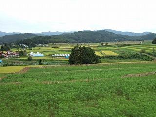 2006_0906shiwaJICA0018.jpg