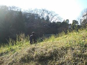 2010_0119shinrin0029