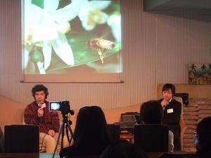 2010_0123hyakka0066